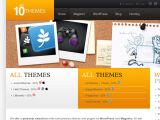 10themes.com Coupon Codes