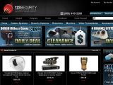 123securityproducts.com Coupons