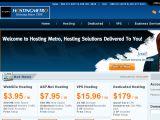 123webhosting.com Coupons