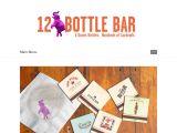 12bottlebar.com Coupons
