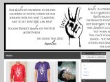 12bytwelve.bigcartel.com Coupons