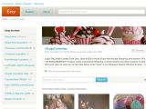 12legscuriosities.etsy.com Coupons