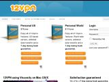 Browse 12vpn