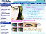 Browse 1800 Color