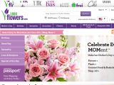 1800flowers.com Coupon Codes