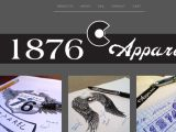 1876apparel Coupon Codes