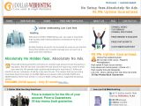 Browse 1 Dollar Webhosting