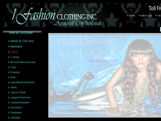 Shop at 1fashionclothing.com