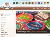 Browse 1quickcup