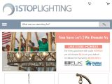 Browse 1stoplighting