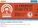 2014lapodfest.eventbrite.com Coupon Codes