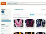 2sisterssassyscarves Coupon Codes