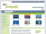3079photography.com Coupon Codes