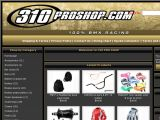 310proshop Coupon Codes