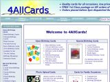 Browse 4allcards