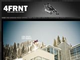Browse 4frnt Skis
