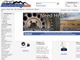 Browse 4x4rockshop