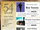 54below.com Coupon Codes