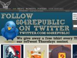 Browse 604republic