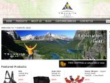 7 Summits Gear Coupon Codes