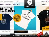 8ball Originals T-Shirts Coupon Codes