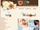 Browse 90210 Organics