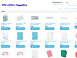 99pofficesupplies.co.uk Coupons