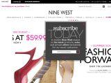 9west.com Coupons