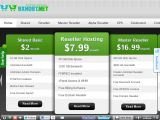 Browse 9xhost