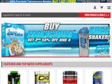 A1supplements.com Coupon Codes
