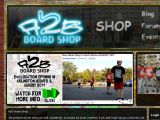 A2bboardshop.com Coupon Codes