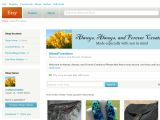 Aaandfcreations.etsy.com Coupons