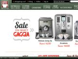 Browse Aabree Coffee Company