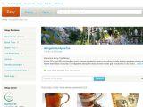 Aangelsbonappetea.etsy.com Coupons