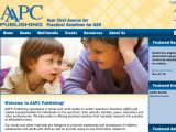 Aapcpublishing.net Coupons