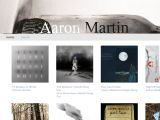Aaronmartin.bandcamp.com Coupons