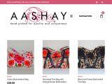 Aashay.com.au Coupons