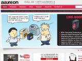 Aaxeon.com Coupons