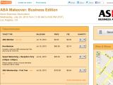 Aba724.eventbrite.com Coupons