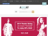 Abaday.com Coupons