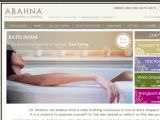 Abahna.co.uk Coupons