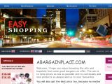 Abargainplace.com Coupons