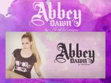 Abbeydawn.com Coupon Codes