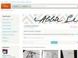 Abbieleedesigns.etsy.com Coupons