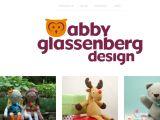 Abbyglassenbergdesign.bigcartel.com Coupons