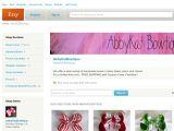 Abbykatbowtique.etsy.com Coupons