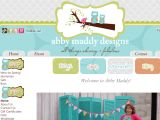 Abbymaddy.com Coupons