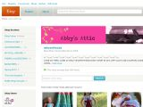 Abbysatticsatx.etsy.com Coupons