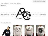 Abcc.bigcartel.com Coupons