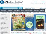 Abcdistributing.com Coupons